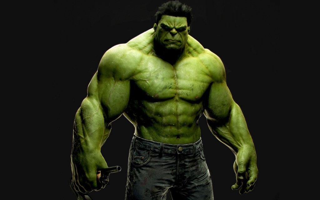 hulk_general_desktop_1440x900_wallpaper-83992